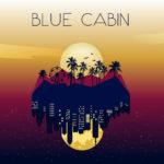 Réalisations-illustration-blue-cabin-creation-chickadee-blue-communication-print-graphisme