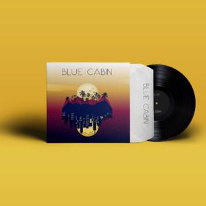 Réalisations-jaquette-blue-cabin-creation-chickadee-blue-communication-print-graphisme