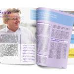 Rapport-activite-mise-en-page-1-chickadeeblue-communication-graphisme