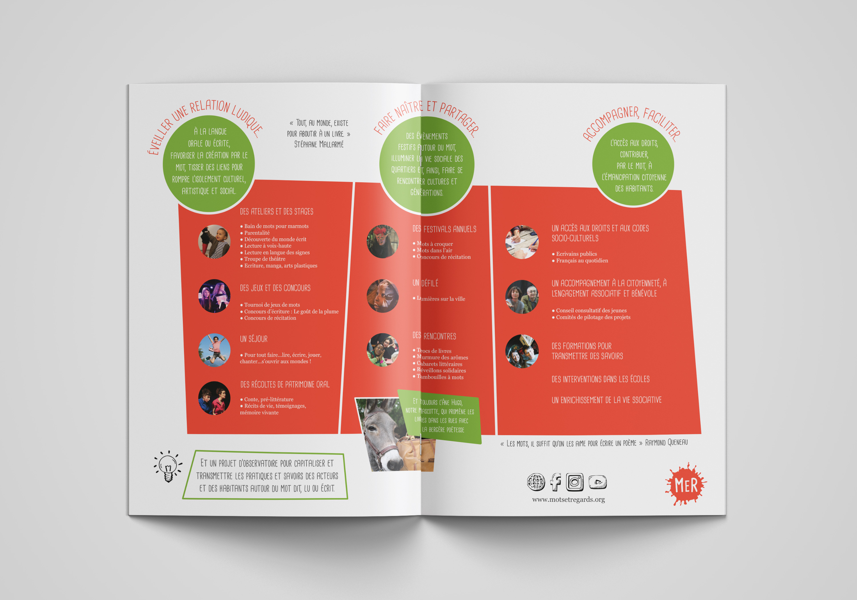 Realisation-graphisme-plaquette-print-support-communication-2