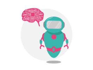 icônes WePulse_Robotique