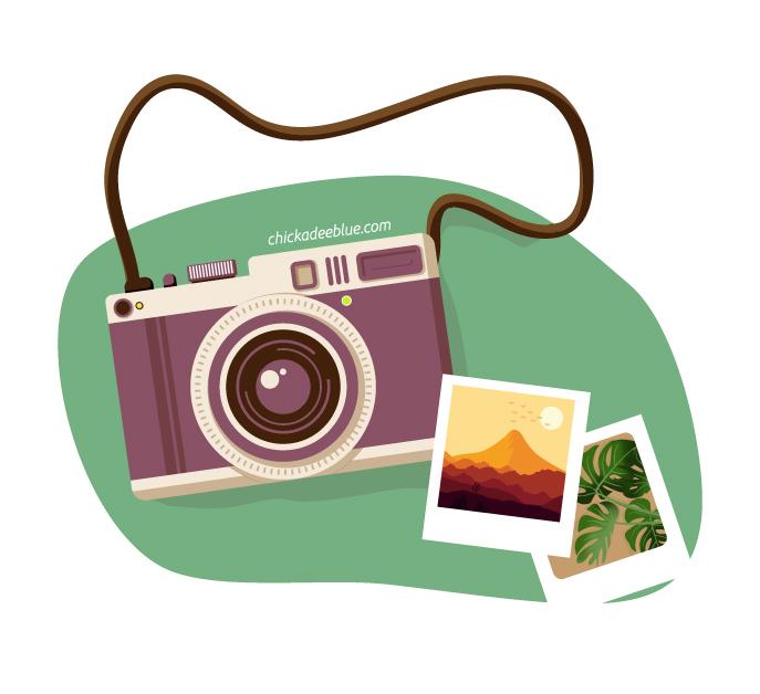 article-banques-images-gratuites-illustrations-contenus
