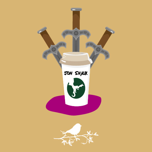 game-of-throne-starbuck-marques-marketing-03