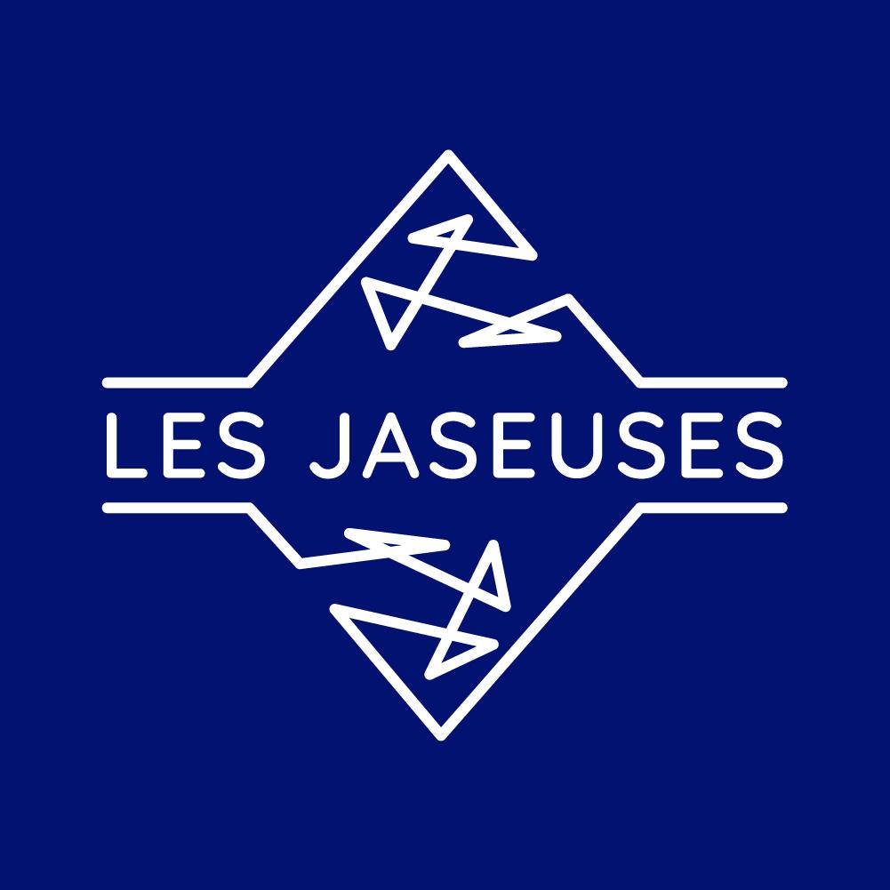 Logo-Les-Jaseuses