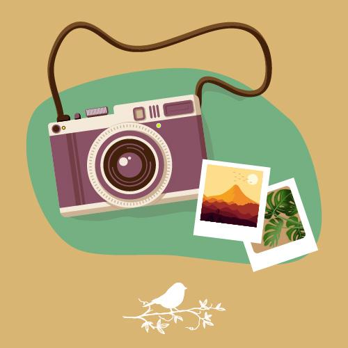 liste-banques-images-gratuites-contenus-03