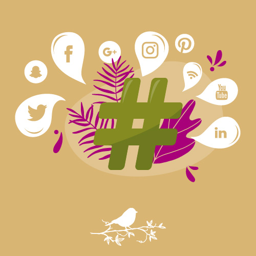 choisir-reseau-social-communication-digitale-03