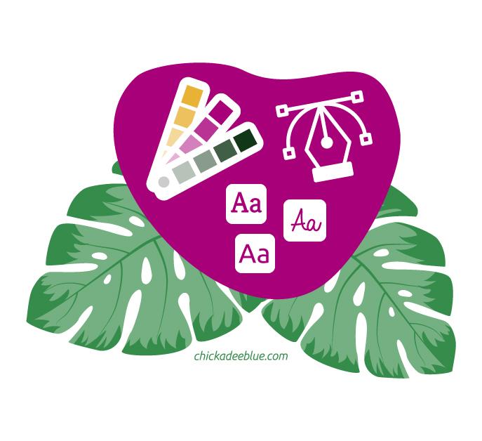 article-creation-logo-unique