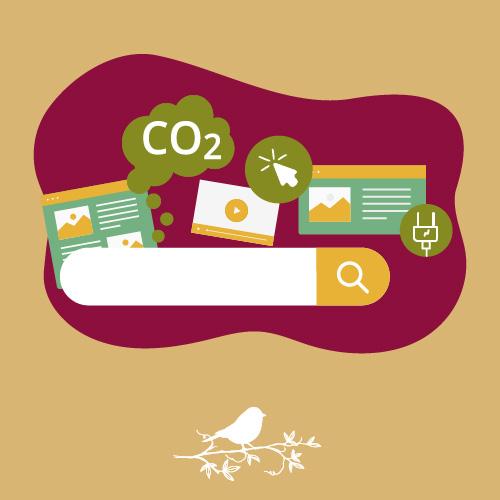ecogestes-reduire-impact-requetes-web-03