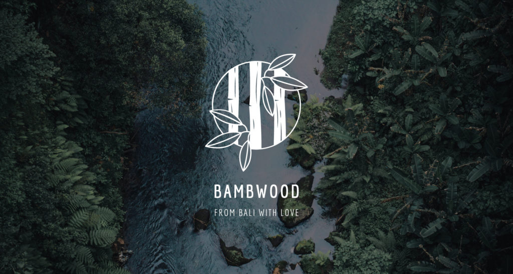 Creation-identite-visuelle-bambwood