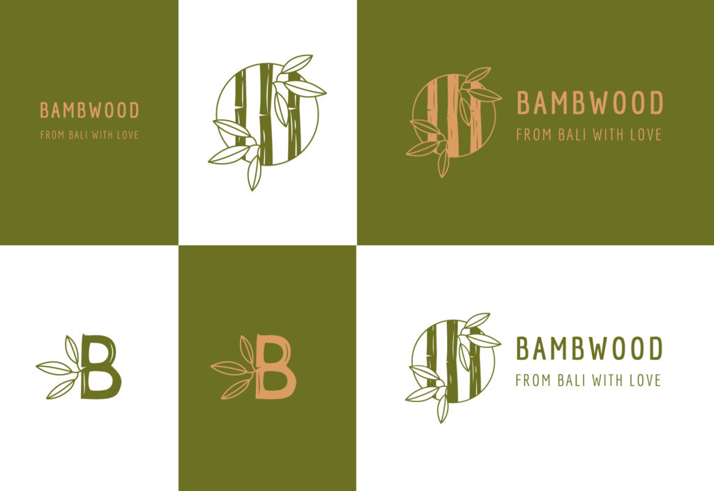Creation_logo_identite_visuelle_bambwood