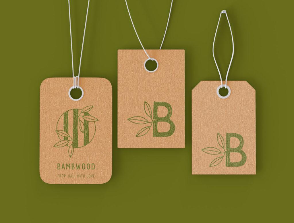 Mockup_etiquettes_bambwood