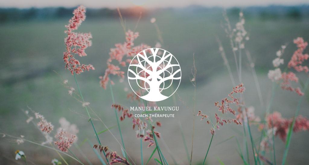 creation-logo-identite-visuelle-Manuel_Kavungu