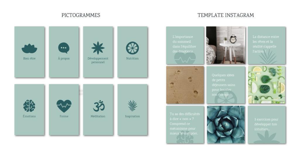 Identite-visuelle-coach-developpement-personnel
