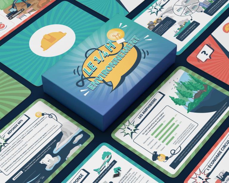 Illustration-jeu-environnement-vinci-construction