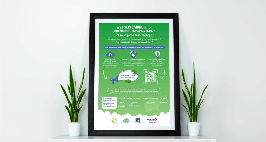 Support-print-affiche-vinci-construction-environnement
