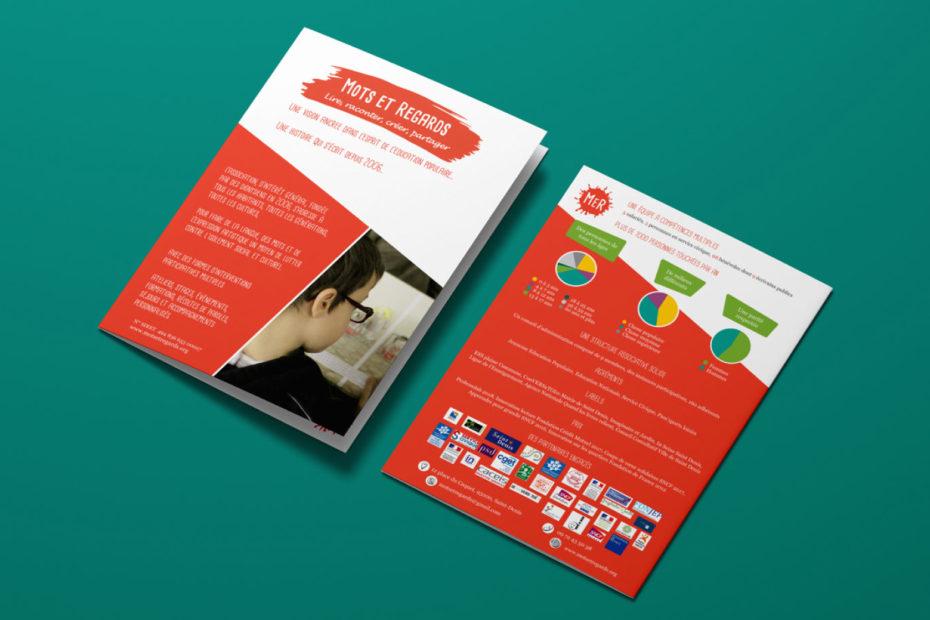 Support-print-plaquette-institutionnelle-association-mots-et-regards