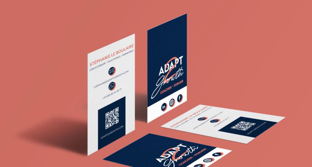carte-de-visite-identite-adapt&growth