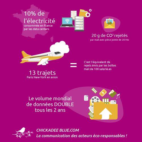 Facteurs-pollution-numerique-utilisation-infographie-3